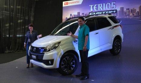 10052016-Car-Daihatsu-Terios-Custom