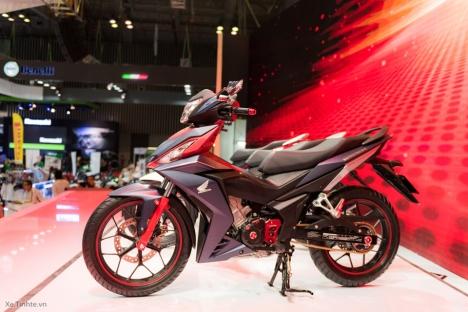 12052016-Moto-Honda-Winner-150