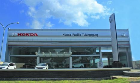 13052016-Car-Honda-Tulungagung