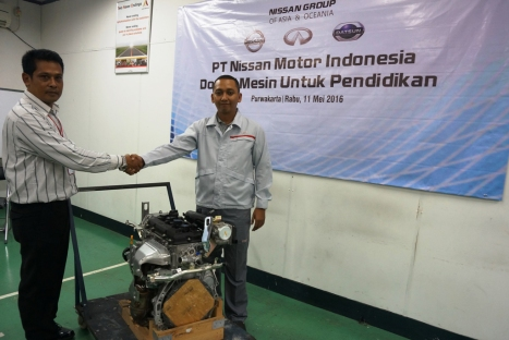 13052016-Car-Nissan-CSR
