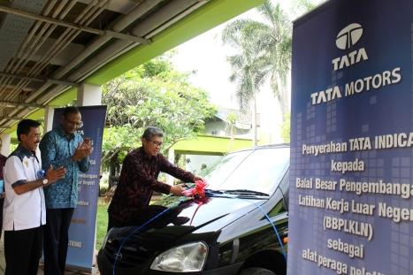 13052016-Car-Tata-Motors-Cevest