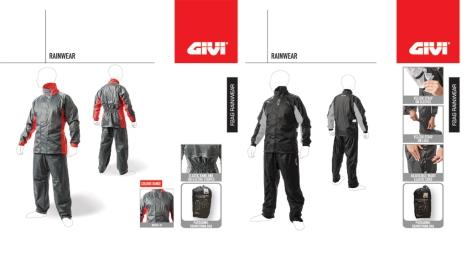 13052016-Moto-Givi-Raincoat