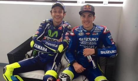 17052016-MotoGP-Vinales-Rossi