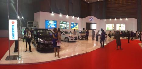 18052016-Car-Suzuki-Makassar
