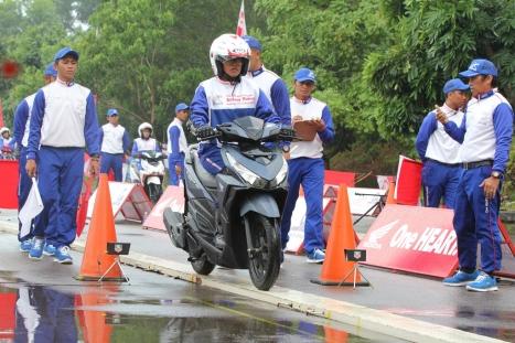 18052016-Moto-AHM-Safety_02