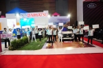 19052016-Car-GIIAS-Makassar-03