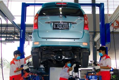 30052016-Car-Toyota-Bengkel_01