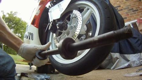 31052016-Moto-Ban-Oleng