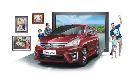 02062016-Car-Nissan-Grand-Livina_01