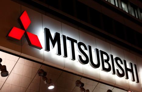 06062016-Car-Mitsubishi-Logo_01